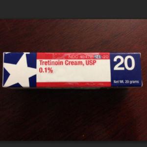 Other - Retinol Cream 0.1% First come, first serve‼️